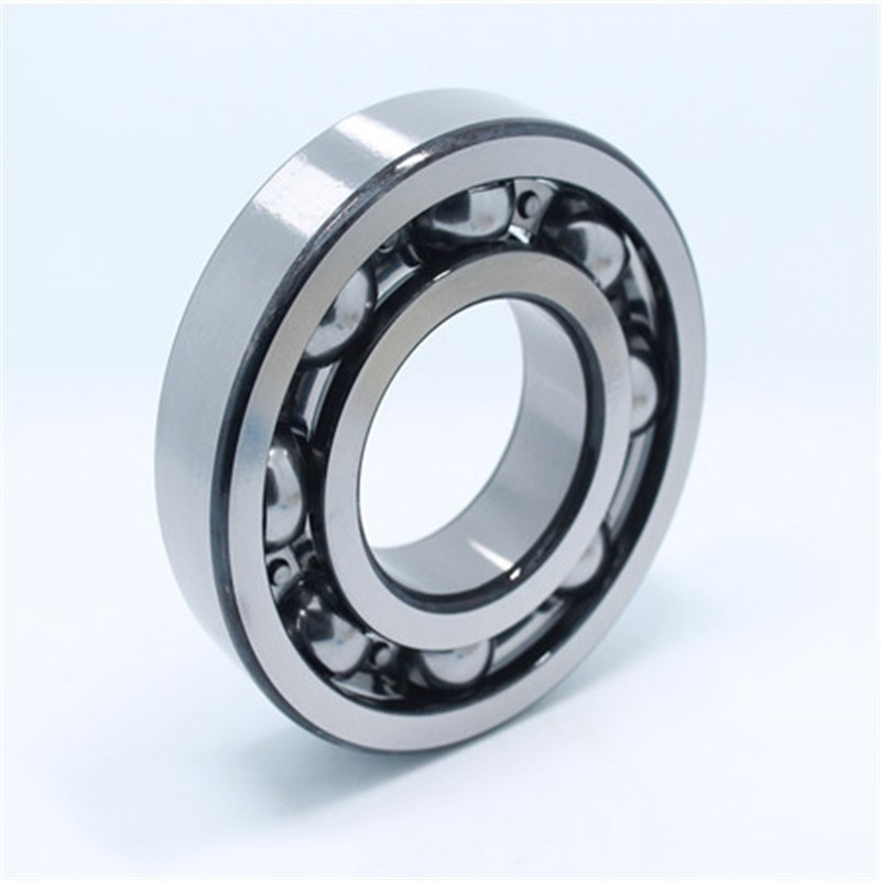 FAG 7206-B-JP-UA Angular Contact Ball Bearings