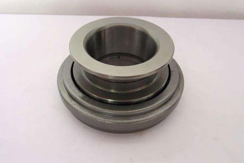 SKF Bearing Price 6305 6306 6307 6308 6309 Xir Bearing