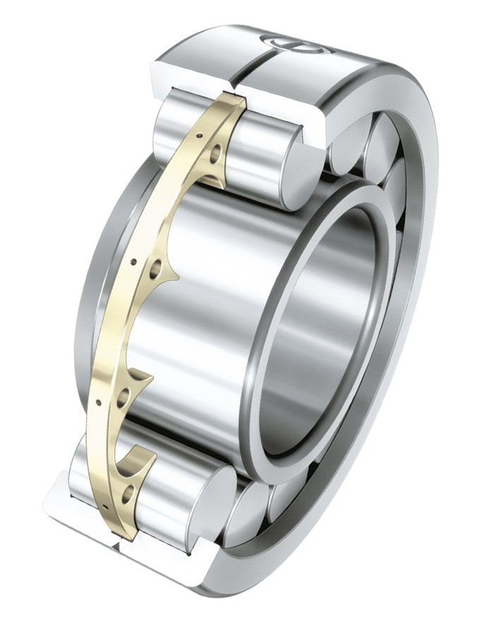 NTN 6305E  Single Row Ball Bearings