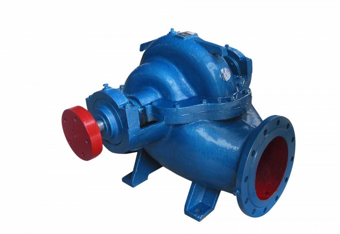 TOKYO KEIKI SQP21-17-8-1CB-18 Double Vane Pump