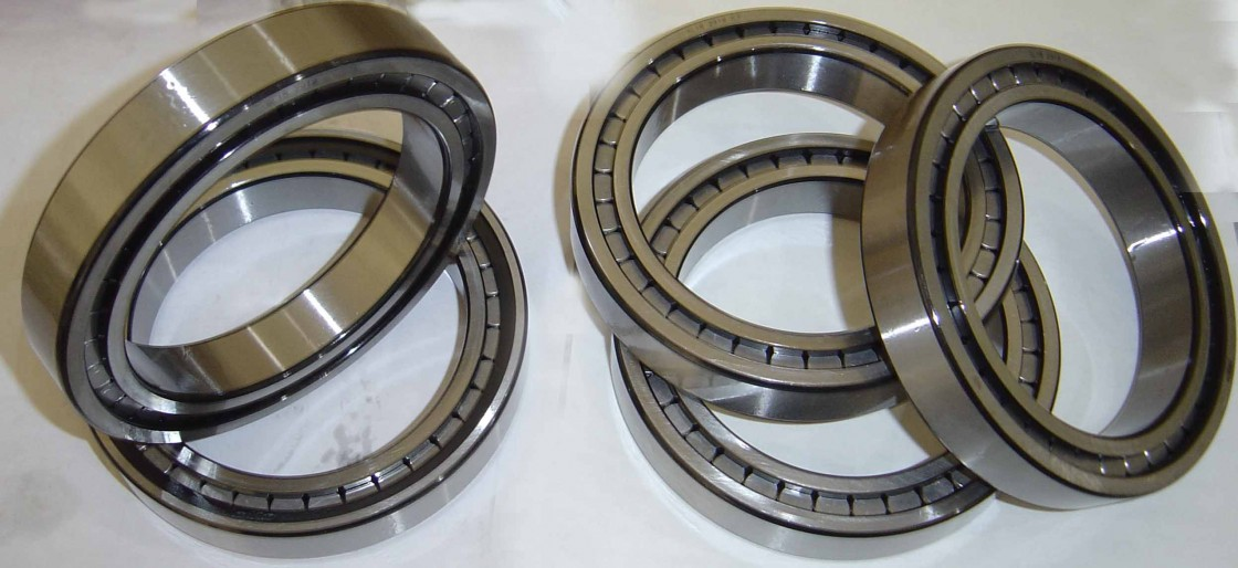 DODGE FC-SXV-111  Flange Block Bearings