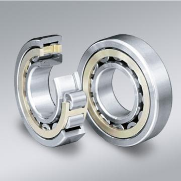 6307 2RS C3- O&Kai Z1V1 Z2V2 Z3V3 ISO Deep Groove Ball Bearing SKF NSK NTN NACHI Koyo FAG OEM
