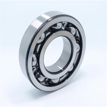 IPTCI CUCNPFB 207 35MM  Flange Block Bearings