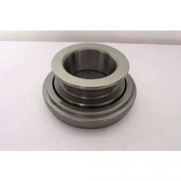 Deep Groove Ball Bearing 6317 2RS1 SKF Bearing