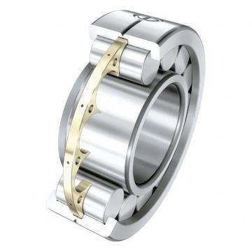 7.087 Inch | 180 Millimeter x 11.024 Inch | 280 Millimeter x 1.811 Inch | 46 Millimeter  CONSOLIDATED BEARING 7036 MG P/6  Precision Ball Bearings