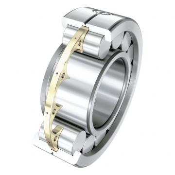 7.874 Inch | 200 Millimeter x 9.843 Inch | 250 Millimeter x 1.969 Inch | 50 Millimeter  CONSOLIDATED BEARING NA-4840 C/2  Needle Non Thrust Roller Bearings