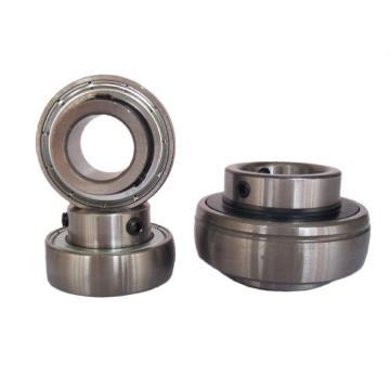 45 mm x 58 mm x 7 mm  FAG 61809-Y Single Row Ball Bearings