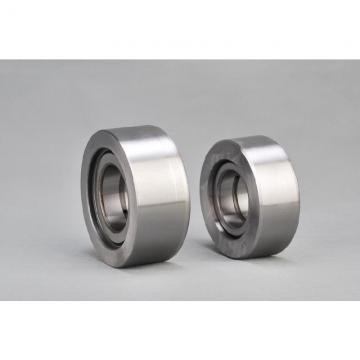 CONSOLIDATED BEARING 61706-2RS  Single Row Ball Bearings