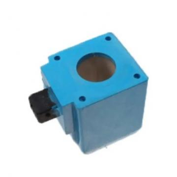DAIKIN VZ63C14RJPX-10 VZ63  Series Piston Pump
