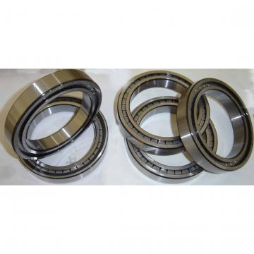 35 mm x 80 mm x 21 mm  FAG 20307-TVP Spherical Roller Bearings