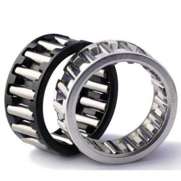 CONSOLIDATED BEARING D-4  Thrust Ball Bearing