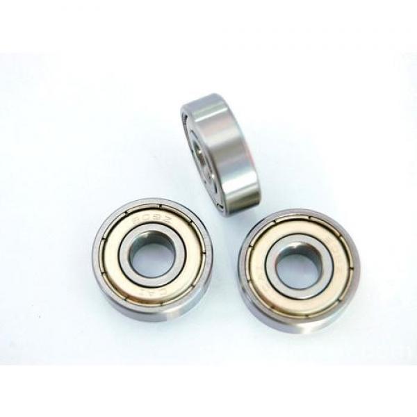 ISOSTATIC AA-1612-1  Sleeve Bearings #1 image