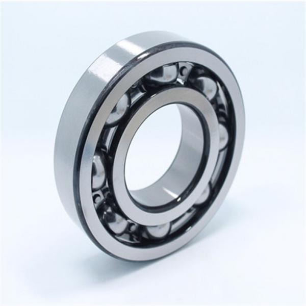 ISOSTATIC FB-612-4  Sleeve Bearings #2 image