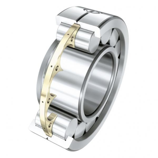 AMI UCST206-19FS  Take Up Unit Bearings #1 image