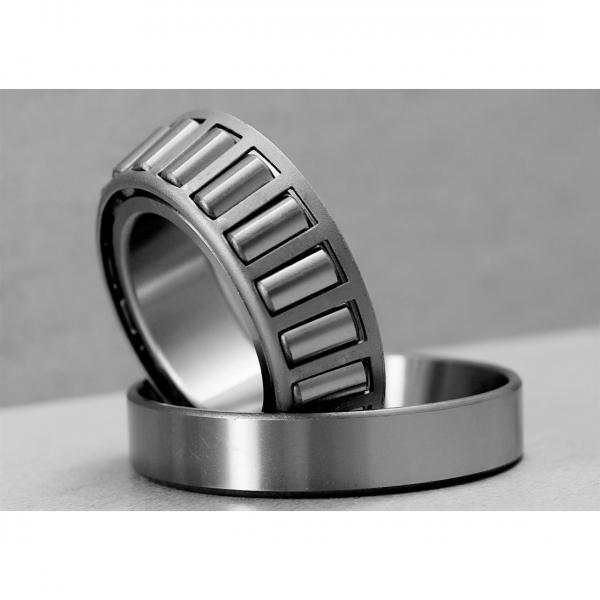 ISOSTATIC AA-1319-3  Sleeve Bearings #2 image