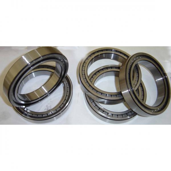 ISOSTATIC AA-307-9  Sleeve Bearings #2 image